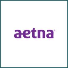 บริษัท เอ็ทน่า ประกันสุขภาพ ประเทศไทย จำกัด (มหาชน)