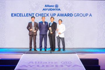 Allianz_Ayudhya_2018