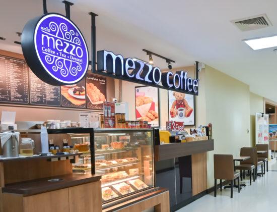 Mezzo - 001