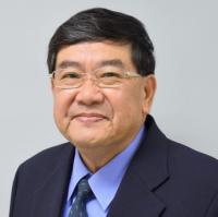 Prof_Pittayapoom_Pattaranutaporn