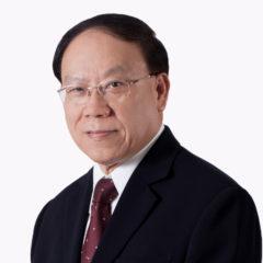 TNH_board-of-invest_Arkom-Cheirsilpa