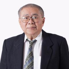 TNH_board-of-invest_Deja-Tanphaichitra