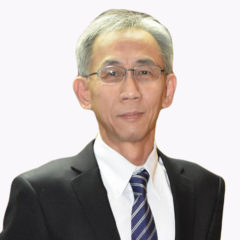 TNH_board-of-invest_Norathep-Sihanartkatakul