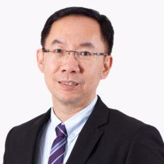 TNH_board-of-invest_Panya-Issarawornrawanich