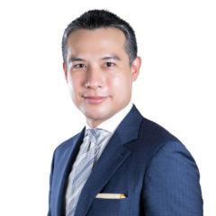 TNH_board-of-invest_Tosaporn-Sihanatkathakul