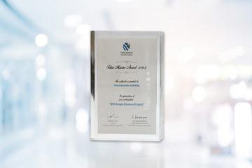 Tokio_Marine_-Award-_2015