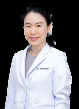DR.-MANUNYA-PHATTARAVITTAKON-02