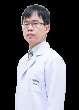 DR._PITI_RATTANAPRICHAVEJ-02