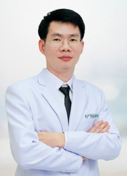 DR_-Chaiyaporn_Wisitpongaree-01
