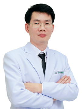 DR_-Chaiyaporn_Wisitpongaree-02