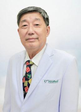 DR_ANANT_SETPAKDEE-01