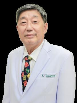 DR_ANANT_SETPAKDEE-02
