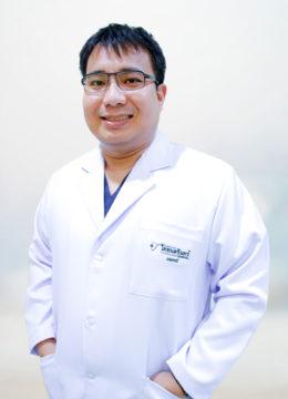 DR_ANIVAT_PANJINDA