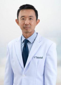 DR_ANUKUL_THARANGKUNWONG-01