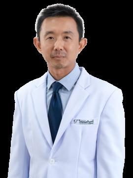 DR_ANUKUL_THARANGKUNWONG-02