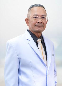 DR_ANURAK_CHAROENSAP-01