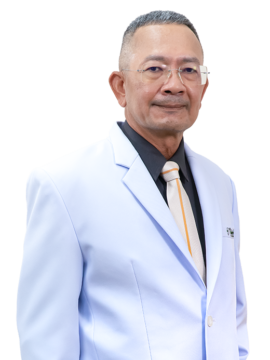 DR_ANURAK_CHAROENSAP-02