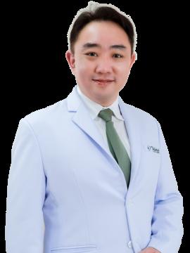 DR_APICHART_SURAMETHAKUL-02