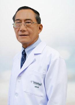 DR_APICHATI_VICHAYANRAT-01