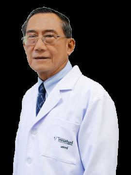 DR_APICHATI_VICHAYANRAT-02