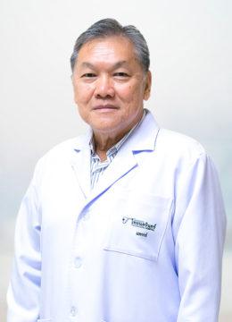 DR_BANJERD_WIPATAWIT-01