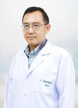 DR_BORIPON_SUWACHIRAT-01