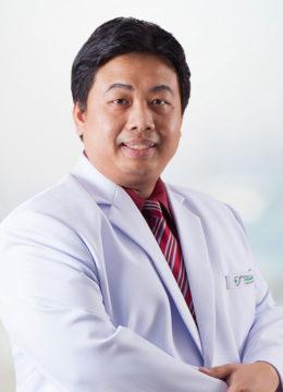 DR_CHAIFAA_DEERAKSAPORN-01
