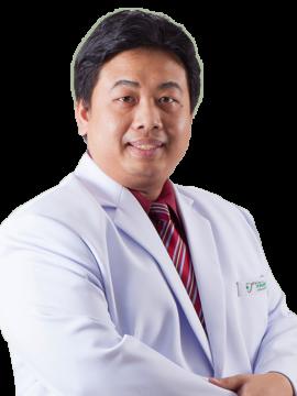 DR_CHAIFAA_DEERAKSAPORN-02