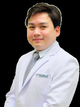 DR_CHAIWAT_PIYASKULKAEW-02