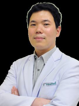 DR_CHAIYOT_THIRANON-02
