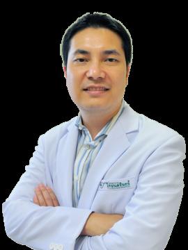 DR_CHAKKAPONG_CHAKKABAT-02