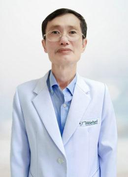 DR_CHARNWIT_SKAWATANANONT-01