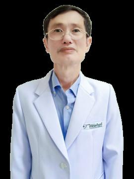DR_CHARNWIT_SKAWATANANONT-02