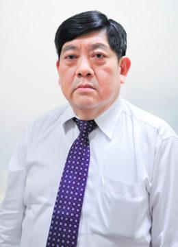 DR_CHAROEN_CHOURIYAGUNE-01