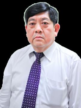 DR_CHAROEN_CHOURIYAGUNE-02