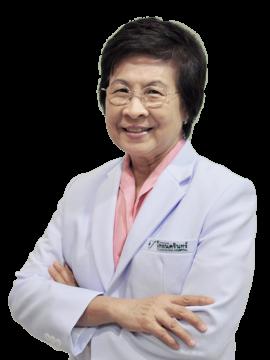 DR_CHASUREE_SITAKALIN-02