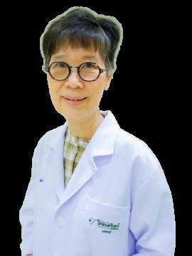 DR_CHUTIMA_MANGKORNKAEW