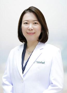 DR_CHUTIMA_WONGSIWAROJ-01