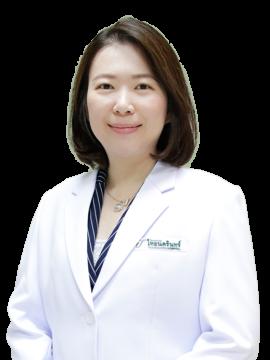 DR_CHUTIMA_WONGSIWAROJ-02