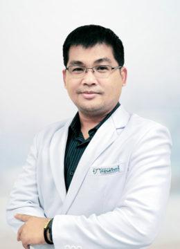 DR_JIRAWAT_MEANSRISOM-01