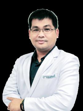 DR_JIRAWAT_MEANSRISOM-02