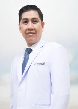 DR_JIRAYU_VISUTHRANUKUL-01