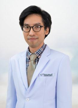 DR_KACHA_RUENKHWAN-01