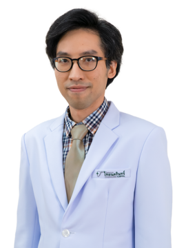 DR_KACHA_RUENKHWAN-02