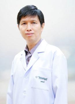 DR_KAMOL_UDOL-01
