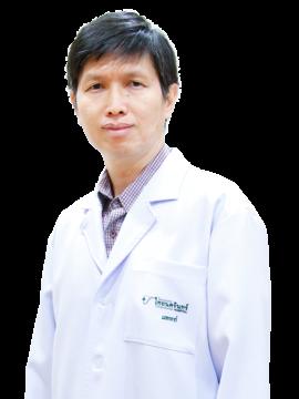 DR_KAMOL_UDOL-02