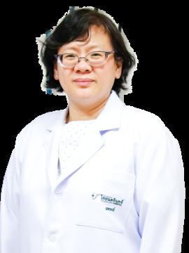 DR_KANJANA_VIBULCHAICHEEP-02