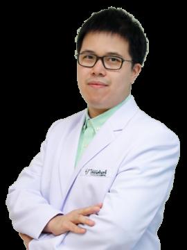 DR_KARAWAN_CHINWORAPANYA-02
