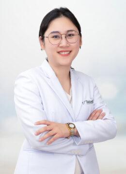 DR_KASAMAR_CHITMETHA-01
