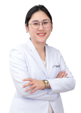 DR_KASAMAR_CHITMETHA-02
